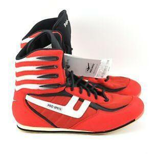 Wrestling Shoes - Asics, Nike, Youth, Kids' | eBay