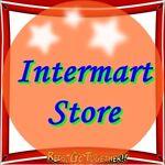 Intermart Store