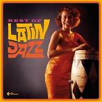 Best Of Latin Jazz -Digi---CD