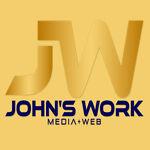 johnswork6129
