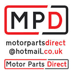 Motorparts Direct