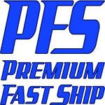 PremiumFastShip