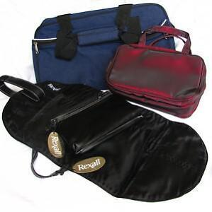 Makeup Cases Cosmetic Organizers 3 Styles All Brand New