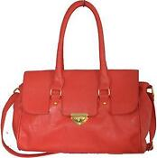 Ladies Designer Style Bag