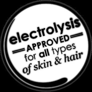 >>>North GTA<<< Permanent Hair Removal (((FOR ALL)))