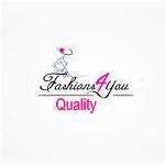 qualityfashions4u