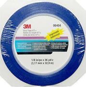 3M Fine Line Tape
