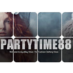 partytime88