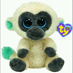 Several Beanie Boos are U.K. exclusives be2ce512fe0