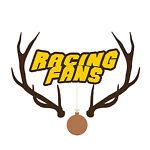 Racing-fans