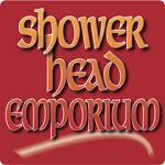 Shower Head Emporium