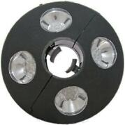 Patio Umbrella LED Lights