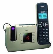 Idect Phone