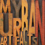 My Urban Artifacts