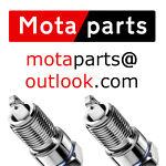 MotaParts