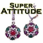 Super Attitude