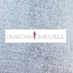 DIVA FASHION BOUTIQUE