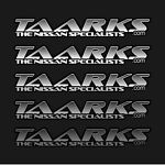 Taarks.com PTY LTD
