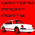 Daytona Import Parts