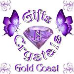 giftsncrystals