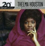 Thelma Houston CD