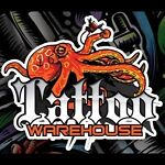 Tattoo Warehouse NZ