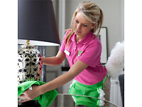 Spring Clean,End of Tenancy Cleaning,Professional,Good,Cleaning Lady,Domestic Cleaner,House Cleaner