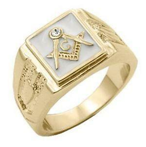 rings gold ring s i jewelry mens for men sale new