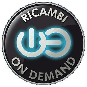 Ricambiondemand Outlet