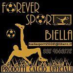 Forever Sport Biella