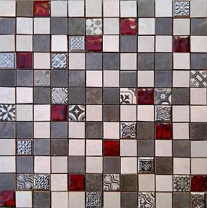 Quieres comprar azulejos para ba os y cocinas baldosas for Comprar losetas vinilicas pared