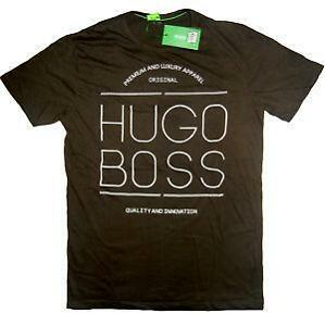 b88bf625f9d3 HUGO BOSS Casual Button-Down Shirts for Men for sale