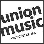 unionmusic