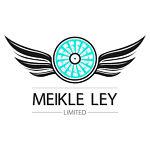 meikle_ley