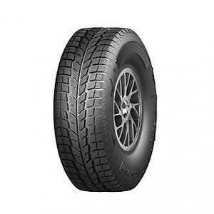 R20 NEW WINTER TIRES SALE! CHEAP PRICES. INSTALLATION/BALANCING