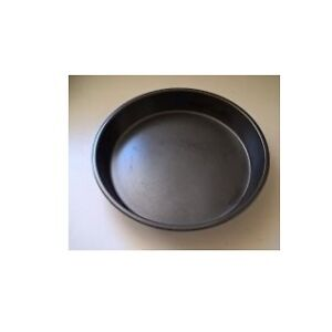 """Non-Stick 9"""" Round cake Pan"""