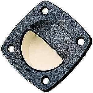 Sea Dog 401310-1 Utility Light Black 4074