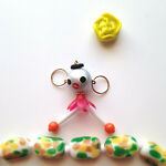 bonnie3-Bonkers For Beads