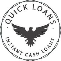 Do You Need Money To Expand Your Business? 95% APPROVAL LOANS