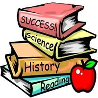 Tutor (math & other subjects) for JK-Gr 8