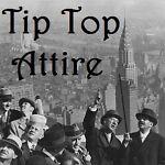 Tip Top Attire