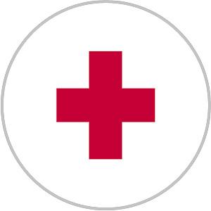 recherche préposée aux bénéficiaires et infirmier auxiliaire