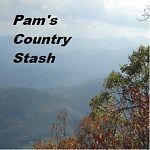 Pam's Country Stash