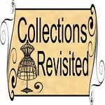 Collections Revisited