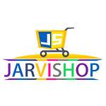 jarvishop
