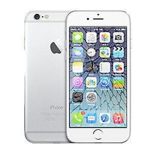 Looking for iPhones 5 or 6 that screen cracked or battery dead