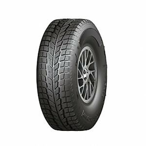 R16 BRAND NEW WINTER TIRES SALE, LOW PRICES!!!