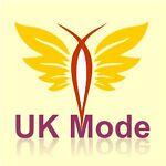 UK Mode 99