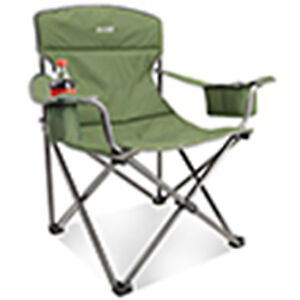 Brand New Camping Chair
