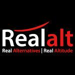realalt